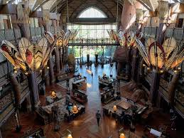 Animal Kingdom Lodge Point Chart Review Of Club Level At Animal Kingdom Lodge Mouse Hacking