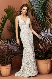 Watters - Alzbeta im YA-Atelier! Umwerfend schön. #yaatelier #braut2019  #braut2020 #watters #al… | Watters wedding dress, Fall wedding dresses,  Mermaid dress lace
