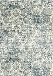 evoke vintage watercolor damask distressed ivory grey rug rugs rectangular area in and safavieh