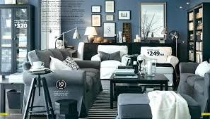 ikea furniture planner. Ikea Furniture Planner Bring Excellent Into Your Home Living Room Design Bedroom . U