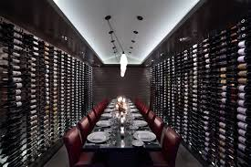 The Best Private Dining Rooms In Sydney  Uchiko Private Dining - Private dining rooms sydney