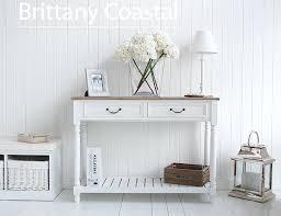 hallway furniture ikea. Hallway Furniture Ideas Coastal Hall In Decorating Your Ikea