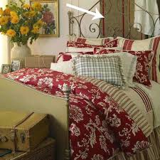 full size of curtains country ruffled curtains and bedspreads throws quilts bedspread king charles quilted