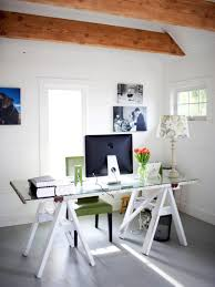 home office items. Clever Uses For Everyday Items In The Home Office
