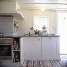 organize kitchen office tos. Kitchen Cabinet Storage Solutions Organize Office Tos