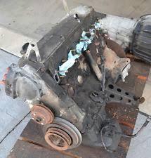 bmw 20b engine ebay M20B27 Starter at M20b27 Vs B25 Wiring Harness