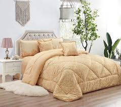 paisley comforter set queen red paisley comforter ralph lauren duvet cover clearance kincardine paisley quilt