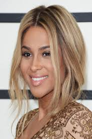Blonde Hair Style best blonde hair colors 25 celebs with blonde hair 8192 by wearticles.com