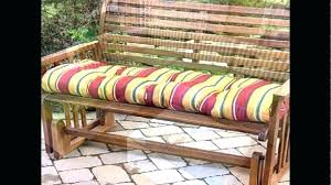 cushions for wicker furniture outdoor bench pad outdoor chair cushions outdoor wicker chair cushions wicker replacement cushions bench pad cushion outside