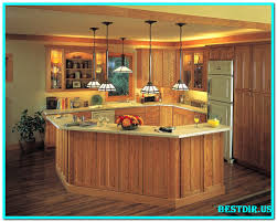 cabinet accent lighting. Full Size Of Cabinet:kitchen Cabinet Downlights Led 6 Under Light Kitchen Cupboard Lights Accent Lighting N