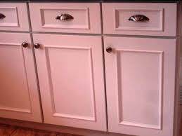 cabinet door moulding photo 1 of 5 inspirational kitchen cabinet door moulding adding molding to kitchen cabinet doors 1 cabinet door molding