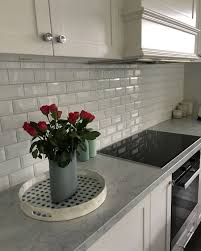 remarkable kitchen backsplash subway tile. Home Interior: Simple Beveled Tiles Kitchen How To Install Bevel Edge Tile Subway From Remarkable Backsplash Gozoislandweather