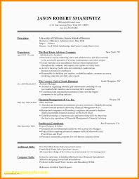 Resume Templates Microsoft Word Free Download Resume Template For Microsoft Word Free Download Resume Templates