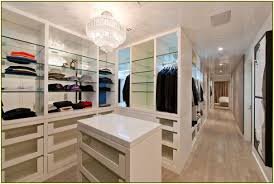 closet lighting solutions. Closet Lighting Solutions Walk With Custom Led System U