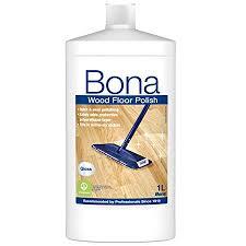 bona wood floor polish gloss 1lit wp511013011