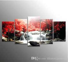 panel wall art decorati panel wall art review  on panel wall art review with panel wall art 3 panel wall art set hunterharrison me