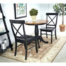 30 inch round dining table fancy inside inspirations 6