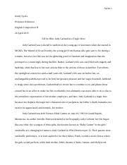 nervous conditions essay the man inside the w in tsitsi 8 pages essay 4 take 2