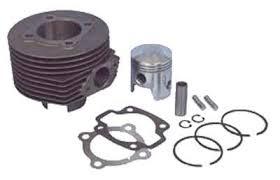gas parts engine parts harley davidson cartguy ca golf cart cylinder and piston kit assembly 2 cycle columbia harley davidson 1982 to 1995