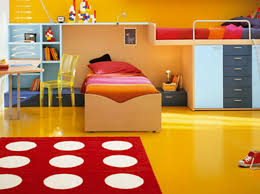 kids bedroom rugs. use colorful rugs to make the best bedroom decoration your kids! kids