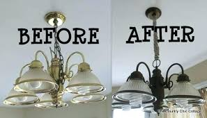 old world design lighting old world light fixtures lighting how to spray paint your light fixtures old world design