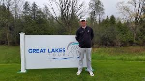 2017 great lakes tour chion photos picture