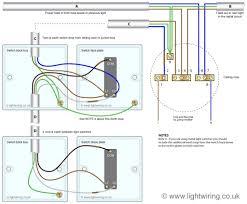 amazing wiring diagram for pir sensor photos electrical and PIR Sensor Arduino wiring 2 pir sensors diagram onlineedmeds03 com