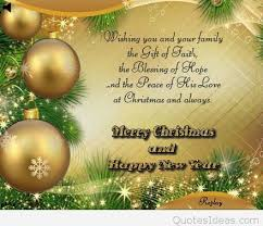 merry christmas and happy new year quotes. Inside Merry Christmas And Happy New Year Quotes