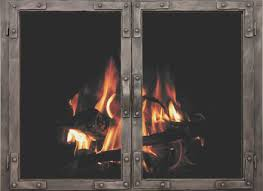 fireplace insert glass doors classicflame 28 inch electric fireplace insert with glass doors
