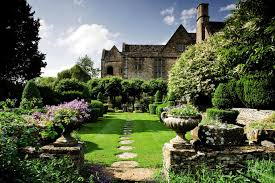 Small Picture Modern Country Style The English Country House Garden and
