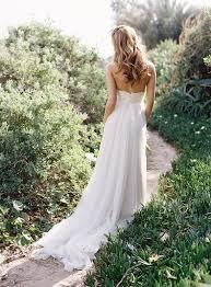 wedding dress for country wedding all women dresses