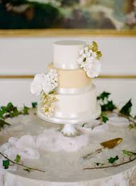 the 50 most beautiful wedding cakes. Interesting Cakes The 50 Most Beautiful Wedding Cakes  Brides In
