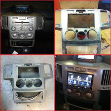 lancer radio wiring diagram images 2008 mitsubishi endeavor wiring diagram wiring diagram or schematic