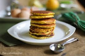 pancake blind date