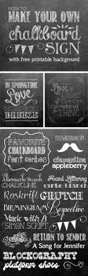 Chalkboard Best 25 Chalkboards Ideas On Pinterest Chalk Board Chalkboard