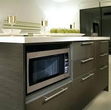 kitchen hardware trends kitchen cabinet hardware kitchen hardware trends 2018