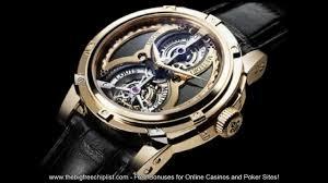 top 10 expensive watches brands best watchess 2017 most expensive men s watches top 10 mens pics watched