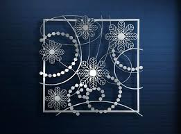 laser cut metal wall art fancy metal wall art outdoor use for pineapple inch over the laser cut metal wall art  on custom cut metal wall art with laser cut metal wall art best metal tree wall art ideas on laser cut