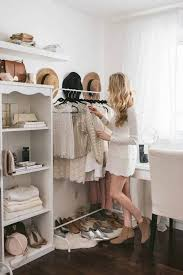Extremely tiny bedroom Space Extremely Tiny Bedroom Closet Sized Bedroom Closet Bedroom Ideas Walk In 35 Spare Bedrooms That Turned Into Dream Closets Clever Mzchampagneinfo Extremely Tiny Bedroom Closet Sized Bedroom Closet Bedroom Ideas