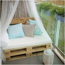 buy pallet furniture. Pallet Sofa Buy Furniture