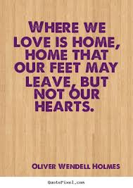 Quotes About Home 24 Best Quotes About Home Images On Pinterest Quotes About Home 12