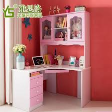 girls desk furniture. Furniture For Children To Learn Desk Corner Computer Teen Girl  Princess Desks 367S Girls Furniture P