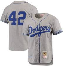 Brooklyn Jersey Dodgers Brooklyn Youth Dodgers Youth
