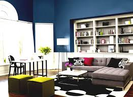 Light Color Combinations For Living Room Living Room Color Schemes Grey Couch Yes Yes Go