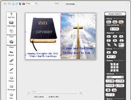 Selling Flyers Sell Custom Flyers Pixopa Enterprise Web To Print Ecommerce