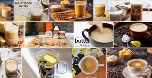 Bulletproof coffee intermittent fasting is not acceptable simply because your fast will be broken with the consumption of 400 calories of fat. Is It Ok To Drink Bulletproof Coffee Every Morning Quora