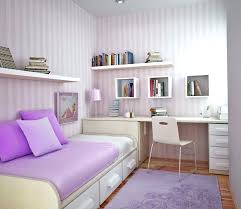 furniture for teenager. Furniture: Teen Girl Bedroom Furniture Marceladick Pertaining To Teenage Prepare From For Teenager E