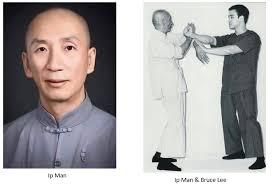Ip Man Wing Chun - Sri Lanka firmly rooted under Sifu Sanjaya Kapukotuwa -  Leader - Sri Lanka