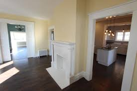 1 bedroom for rent pittsburgh pa. marvelous fine 1 bedroom apartments pittsburgh pa with bamboo blinds for rent :