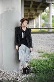 Style Profile Kaidon Ho Keep Austin Stylish